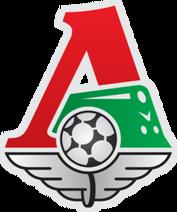 220px-FC Lokomotiv