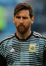 245px-Lionel Messi 20180626