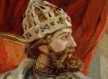 Иван Великий - мини