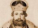 Святослав IIмини