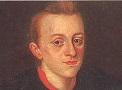 Владислав Польский - мини