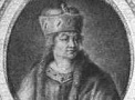 Vyacheslav vladimirovich-мини