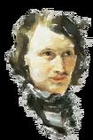 Гоголь, мазня (vitaly-shchukin)