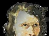 Гоголь, Николай Васильевич