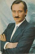 Leonid Filatov 1988