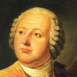 Lomonosov-Mihail-Vasilevich