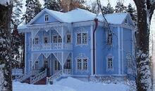 Голубой дом (Щелыково)