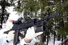 300px-Russian AN-94 FSB