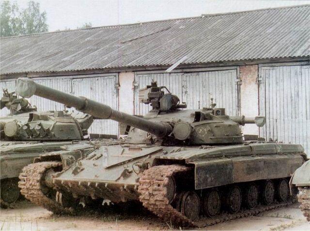 File:T-64.jpg