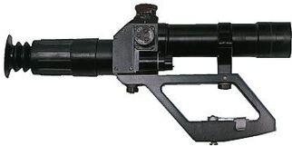Pks07scope.