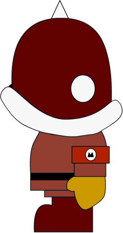 File:Roosty.png