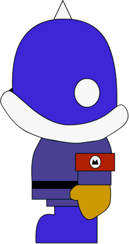 File:Blooey.png