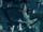 Звёздный крейсер MC75C