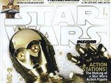 Star Wars Insider 107