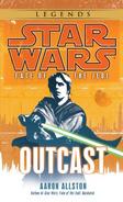 Outcast-Legends