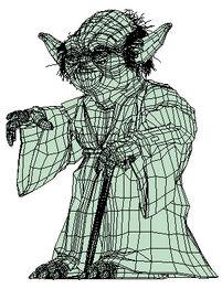 Digital Yoda2