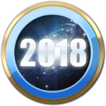 Вукипедист 2018