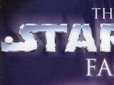 Официальный архив «Звёздных войн», выпуск 53
