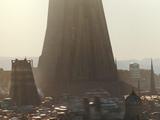 Храм Уиллов