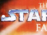 Официальный архив «Звёздных войн», выпуск 52