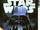 Звёздные войны: Серебряная (манга)