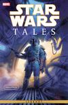 Tales Volume 2 Marvel