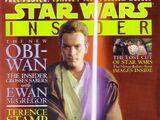 Star Wars Insider 41