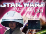 Официальный архив «Звёздных войн», выпуск 138