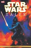 Tales Volume 1 Marvel