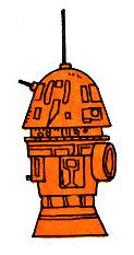 R1 R2AB