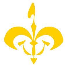 Naboo royal emblem QA