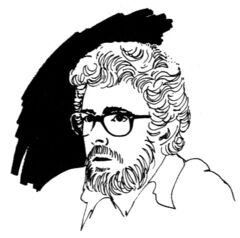 George Lucas Contemporary Motivators