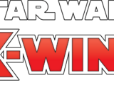 X-Wing: Second Edition