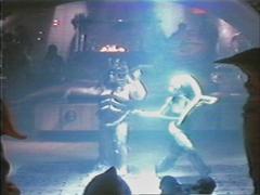 Lapti Nek dance