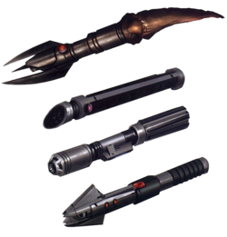 SithSabers SWTORE