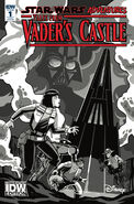 TalesfromVadersCastle-1-Convention