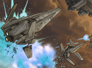 Imperial V-wing