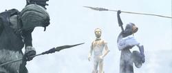 3PO чучи и тхи сен