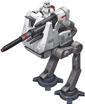 AT-DT SWC