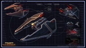 830px-CA Sith Ship03 full