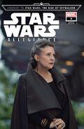 Allegiance-4-Movie