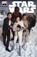 StarWars2020-1-Movie