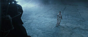 Rey-meets-palpatine