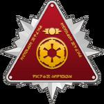 Wookiepedia medal palpatine