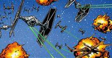 Battle of Obroa-skai (Galactic Civil War)