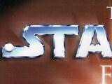 Официальный архив «Звёздных войн», выпуск 130