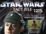 Официальный архив «Звёздных войн», выпуск 125