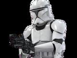 Солдат-клон