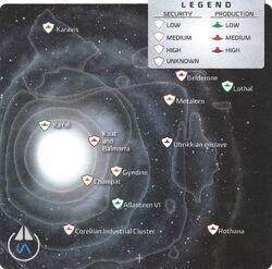Imperial shipyards RebelFiles