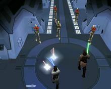 OWO-1 squad TPMgame